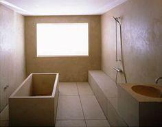 john pawson bathroom - Google Search