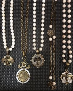French Kande is an artisan line all designed and hand made in los angeles california! We use french vintage medallions we find in flea markets and different places in france. we stand by feminine with an edge, an easy throw on and go piece you can always count on. shop our posts!