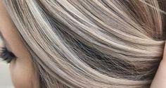 hair1_4