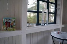 Kuvahaun tulos haulle utedass inspiration Windows, Inspiration, Biblical Inspiration, Inspirational, Ramen, Inhalation, Window