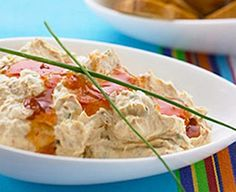 Sweet or savoury, our creamy dishes will indulge your palate. So try our PHILLY creamy chilli tuna dip recipe. Dip Recipes, Seafood Recipes, Tuna Dip, Cream Cheese Recipes, Sweet Chilli, Beetroot Dip, Appetisers, Finger Foods, Food To Make