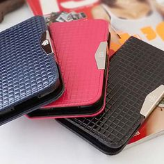 Ella Classic Diary Case iPhone 6 Case 5 Colors made in Korea Wallet Apple Iphone 6, Iphone 5s, Iphone Cases, 6s Plus Case, 6 Case, Lg G3, Galaxy Note 3, Mobile Cases, Cell Phone Accessories
