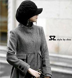 Femme Hiver Chapeau Fille Tricoté Bonnet  Béret Casquette  Amazon.fr   Vêtements et accessoires b50f57e2e4ce
