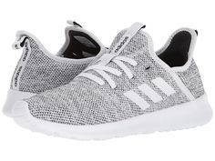 wholesale dealer b0025 09cad ADIDAS ORIGINALS Cloudfoam Pure.  adidasoriginals  shoes