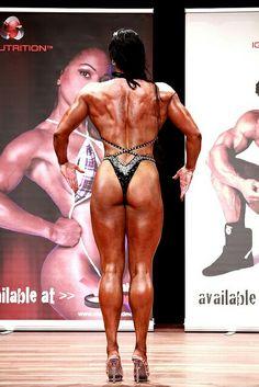 Maria wattel fit women ass shape muscular woman forward maria wattel