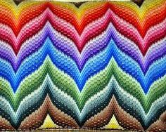 итальянская вышивка барджелло