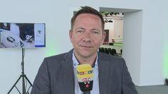 """Timo Latsch zur DFB-Pressekonferenz: """"Gehen davon aus, dass es Schweinsteiger nicht schafft"""""""