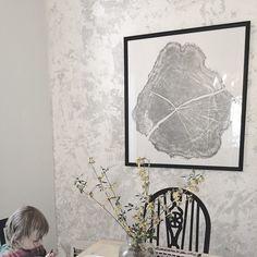 Original pieces of art. Not copies. by LintonArt on Etsy #lintonart #treeringprints #Treelovers #interiorart #hotelart #apartmenttherapy #Officedesign #giftsforhim #giftsforher #etsyseller #diningroomideas #diningroomdesign #artforthehome