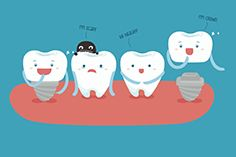 Roycrest Dental Centre, located at the intersection of Wanless and Hurontario provides quality dental care, with convenient hours for residents of North Brampton and South Caledon.