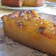Pastel d manzana receta dmi madre la mejor q h comido Sweet Recipes, Cake Recipes, Dessert Recipes, Cake Cookies, Cupcake Cakes, Cooking Time, Cooking Recipes, Sweet Tooth, Bakery