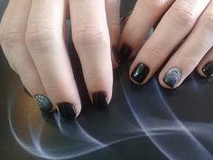 Nails On Fleek, Gemstone Rings, Gemstones, Beauty, Jewelry, Jewellery Making, Jewerly, Gems, Jewelery