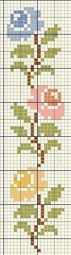 865e78f56b3bcd3f6ba62fdc2e59c6 |