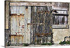 20 Ways to Re-purpose Old Doors  Antique Door Sofa Table or Entryway Table     DIY Door Headboard!   DOOR REPURPOSED (BOOKSHELF)    Porch Swing Door Old    BEFORE & AFTER: REPURPOSED HORSE STALL DOORS    Arbor made with old doors   Make a Hall Tree How to   Old Doors Rock My World: A Unique ...