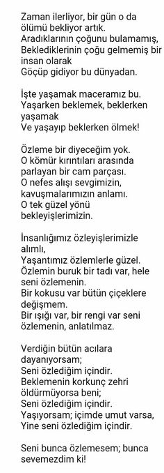 ümit yasar..... Cool Words, Poems, Math Equations, Humor, Writing, Feelings, Search, Quotes, Ss