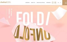 fold-festival-2015