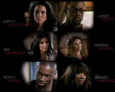 tyler perry movies | Tyler Perry's 5 Best Films | The Urban Hanger