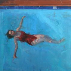 David Shevlino : Painting Perceptions
