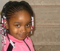 Admirable African American Haircuts Black Girls And Braid Hairstyles On Hairstyles For Women Draintrainus