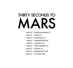 It Almost Time! 2017  #30stm