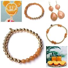 Aventurien <3 Buy these items online at www.pscallme.nl