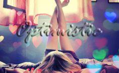 Tune into love quote from Emma Mildon Elizabeth Gilbert, Deepak Chopra Frases, Happy Love, My Love, Live Happy, Heart Bokeh, Modern Love, Love Wallpaper, Couple Wallpaper