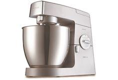 Online Marketing: Kenwood Premier Major Kitchen Machine (M. Small Kitchen Appliances, Kitchen Aid Mixer, Kitchen Tools, Kitchenaid, Kenwood Titanium, Kenwood Major, Home Theatre, Kitchen Machine, Harvey Norman