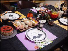ハロウィンパーティー2014.10.4
