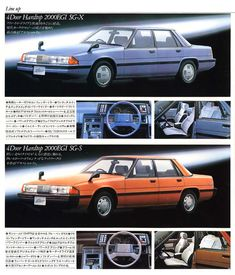 Mazda Cars, Japanese Cars, Motor Car, Trucks, Vehicles, Pictures, Design, Classic Cars, Autos
