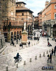 Arredamento Country Bologna.313 Best Bologna Images In 2019 Bologna Bologna Italy Italy