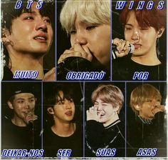 Naum me toquem. Bts Memes, Bts Meme Faces, Bts Boys, Bts Bangtan Boy, Jimin, K Pop, Bts Facts, Seokjin, Namjoon