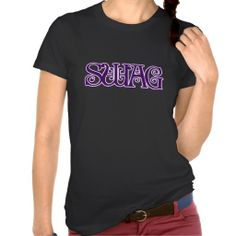 ==>>Big Save on          	SWAG SHIRT           	SWAG SHIRT This site is will advise you where to buyShopping          	SWAG SHIRT Review from Associated Store with this Deal...Cleck Hot Deals >>> http://www.zazzle.com/swag_shirt-235336944404834702?rf=238627982471231924&zbar=1&tc=terrest