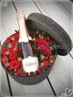 geschenk tip valentijn