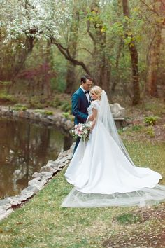 Emily + Weston   Abbey Kyhl   AK Studio & Design   Utah Bridal Photography…