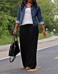 Style Fashion Tips Modest Feminine Dressing for the Plus Size Woman.Style Fashion Tips Modest Feminine Dressing for the Plus Size Woman Spring Work Outfits, Casual Work Outfits, Mode Outfits, Work Casual, Fall Outfits, Office Outfits, Summer Work Outfits Plus Size, Dress Casual, Plus Size Summer Fashion