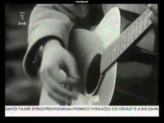 Petr Novák Povídej Karel Gott, Stay Young, Retro, Youtube, Musik, Retro Illustration, Youtubers, Youtube Movies, Stay Gold