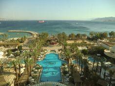 Eilat (Herods Palace)