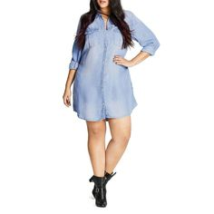 500 Best Plus Size Fashion Bug Images In 2020 Fashion Bug Plus Size Fashion Plus Size
