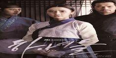 K-Drama Maids (2014) Subtitle Indonesia - DrakSoft3
