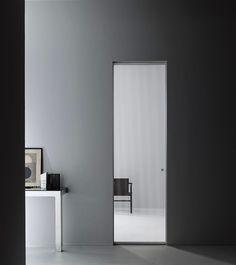 Lissoni Design -projects - 2013Ph. Tommaso SartoriStyling Elisa Ossino Studio