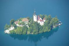 Bled-Island-01