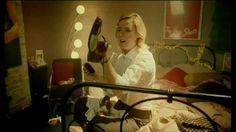Moloko - Familiar Feeling (Official Music Video)
