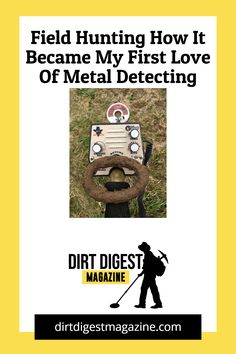 Old Silver Coins, Old Coins, Metal Detecting Tips, Treasure Hunting, Metal Detector, Creative Ideas, First Love, Hobbies, Times