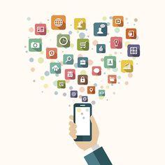 9 Eye-Opening Digital Marketing Stats From the Past Week | Adweek
