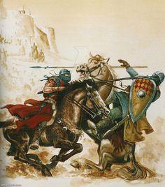 116-guerra-toledo.png (704×800)