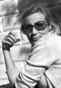 Agnieszka Osiecka Polish Music, Poland People, I Adore You, Photo B, My People, Reading Lists, Female, Celebrities, Film