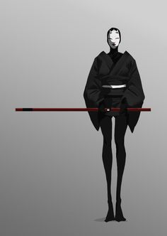 Kai Fine Art is an art website, shows painting and illustration works all over the world. Female Character Design, Character Drawing, Character Design Inspiration, Character Illustration, Character Concept, Concept Art, Illustration Art, Neue Outfits, Halloween Disfraces