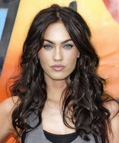 megan fox hairstyles - Google Search