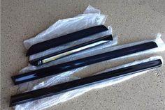 B6/B7 exterior parts plus couple of b5 s4 parts