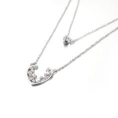 Pretty jewelry ,like womens necklace,bracelet,earrings,every item free with brand box, you can use it by yourself, also you can sent other people as gift. all items in high quality, and shipped by Amazon, so you only need short time to receive it. we are 100% positive feedback store on Amazon. welcome to purchase!!!98