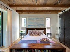 Bed Room Interior Design In Holiday Cottages With Sea Views #BedRoomDesign  #NautankibaazHarishRawat #WednesdayWisdom